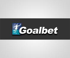 Goalbetint