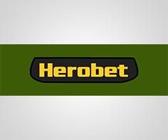 Herobet