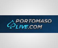 Portomaso Live