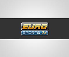 Euro24Sports