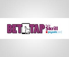 BetTap