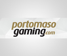 Portomaso Gaming