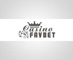 Casinofavbet