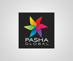 Pasha Global