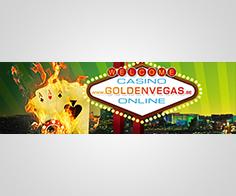 GoldenVegas