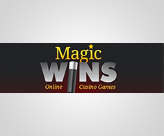 Magic Wins