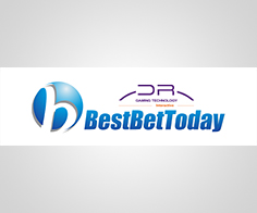BestBetToday