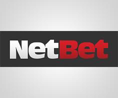 NetBet.ro