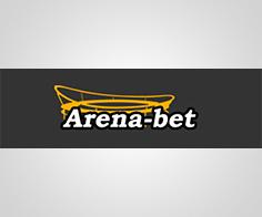 Arena-bet