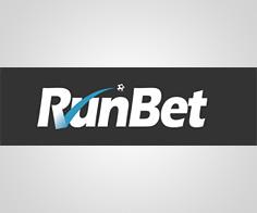 RunBet