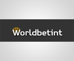 Worldbetint