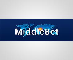 Middlebet