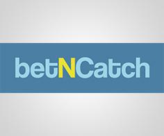 Betncatch