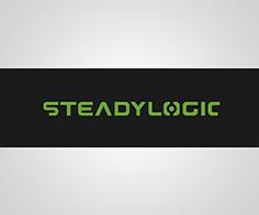 Steadylogic
