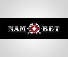 NamBet