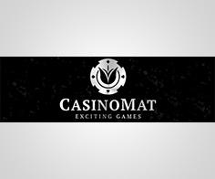 CasinoMat