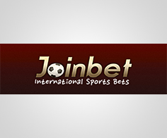 Joinbet