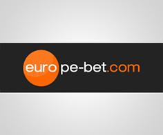 Europe-bet