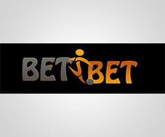 BetiBet