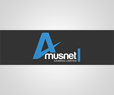 Amusnet Gaming Ltd.