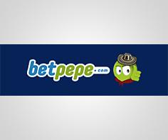 Betpepe