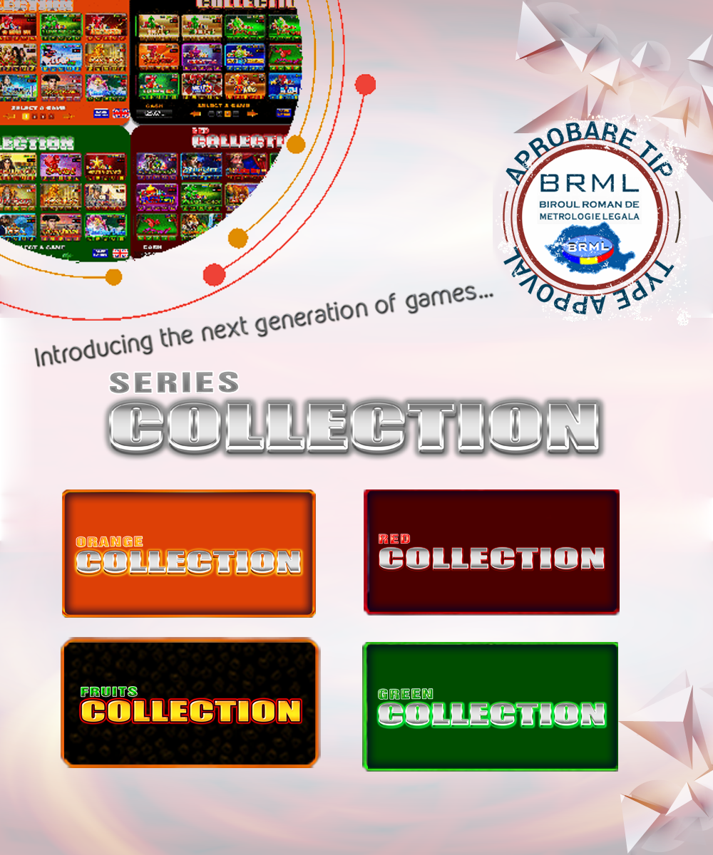 Collection Series