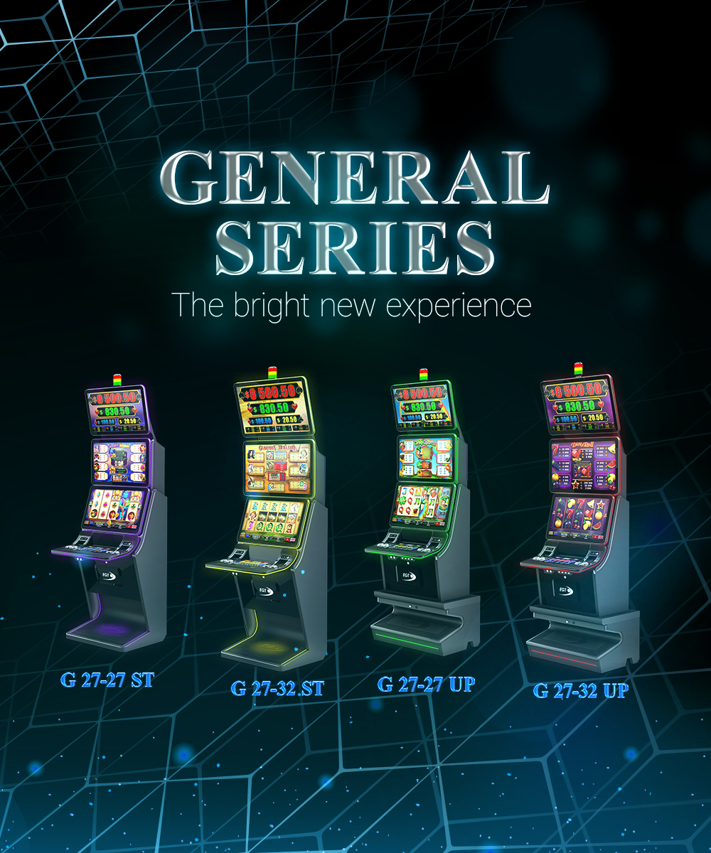General Series